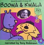 bowa kwala buch