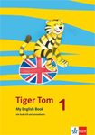 tiger tom buch